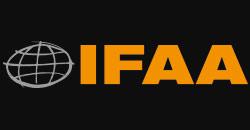 Logo-IFAA